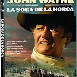 La-Soga-De-La-Horca-Blu-ray-0