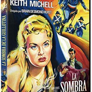La-Sombra-De-La-Guillotina-DVD-0