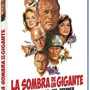 La-Sombra-De-Un-Gigante-Blu-ray-0