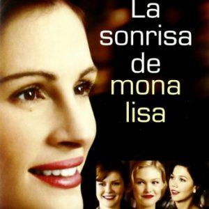 La-Sonrisa-De-Mona-Lisa-DVD-0