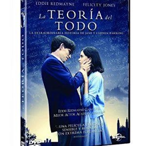 La-Teora-Del-Todo-DVD-0