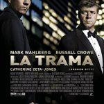 La-Trama-Broken-City-Blu-ray-0