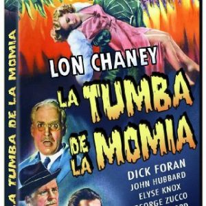 La-Tumba-De-La-Momia-DVD-0