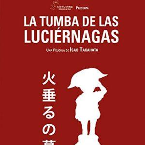 La-Tumba-De-Las-Lucirnagas-Edicin-Coleccionista-25-Aniversario-Blu-ray-0