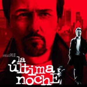 La-Ultima-Noche-DVD-0