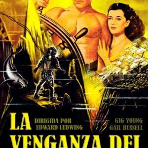 La-Venganza-Del-Bergantn-DVD-0
