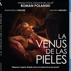 La-Venus-De-Las-Pieles-Blu-ray-0