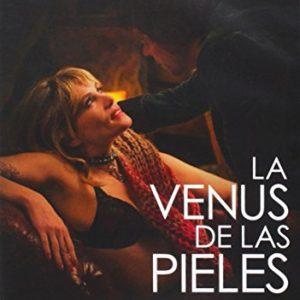 La-Venus-De-Las-Pieles-DVD-0
