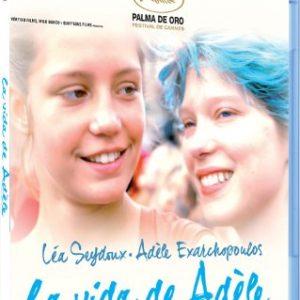 La-Vida-De-Adle-Blu-ray-0