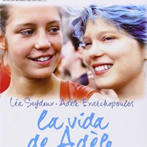 La-Vida-De-Adle-DVD-0