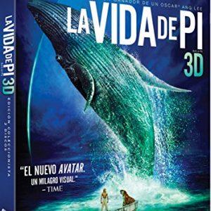 La-Vida-De-Pi-Blu-ray-3D-Blu-ray-0
