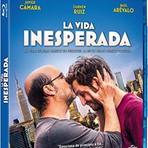 La-Vida-Inesperada-Blu-ray-0