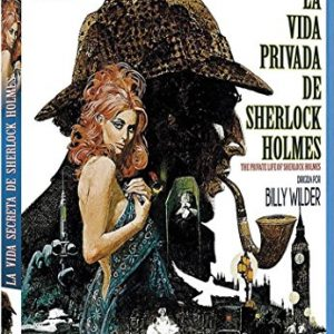 La-Vida-Privada-de-Sherlock-Holmes-Blu-ray-0