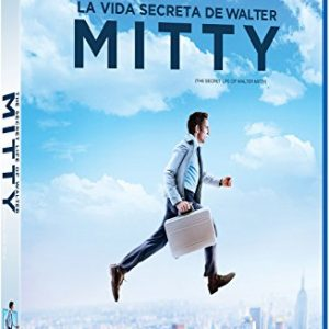 La-Vida-Secreta-De-Walter-Mitty-Blu-ray-0