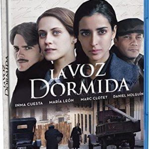 La-Voz-Dormida-Blu-ray-0