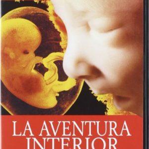 La-aventura-interior-El-milagro-de-la-vida-DVD-0