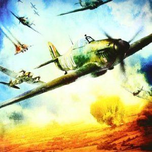 La-batalla-de-Inglaterra-Edicin-definitiva-Fox-DVD-0