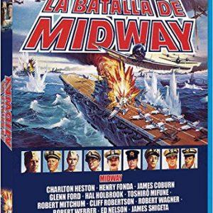 La-batalla-de-Midway-Blu-ray-0