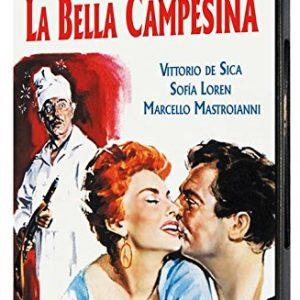 La-bella-campesina-DVD-0