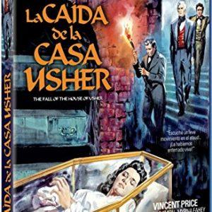 La-cada-de-la-casa-Usher-Blu-ray-0