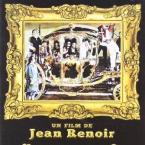La-carroza-de-oro-DVD-0