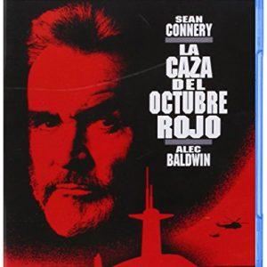 La-caza-del-Octubre-Rojo-Blu-ray-0