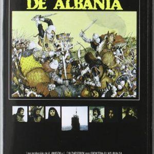 La-conquista-de-Albania-DVD-0