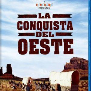 La-conquista-del-oeste-Edicin-especial-DVD-0