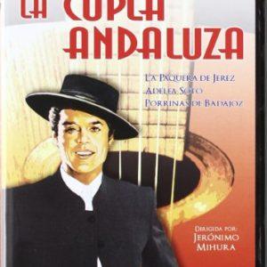 La-copla-andaluza-DVD-0
