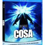 La-cosa-The-thing-Blu-ray-0