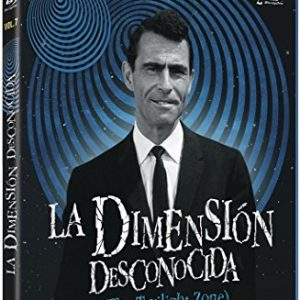 La-dimensin-desconocida-Vol-7-Blu-ray-0