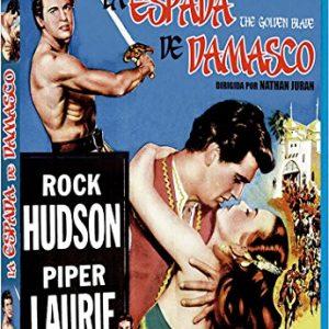La-espada-de-Damasco-Blu-ray-0