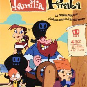 La-familia-pirata-Pack-4-DVD-0