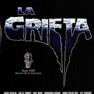 La-grieta-DVD-0