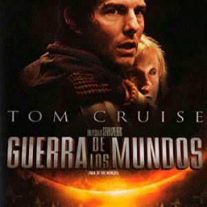 La-guerra-de-los-mundos-2005-Blu-ray-0