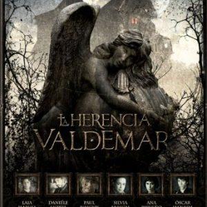 La-herencia-de-Valdemar-DVD-0