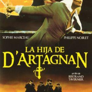 La-hija-de-DArtagnan-DVD-0