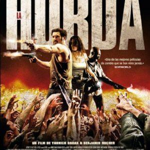 La-horda-DVD-0