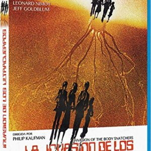 La-invasin-de-los-ultracuerpos-Blu-ray-0