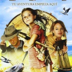 La-isla-de-Nim-Nims-island-DVD-0