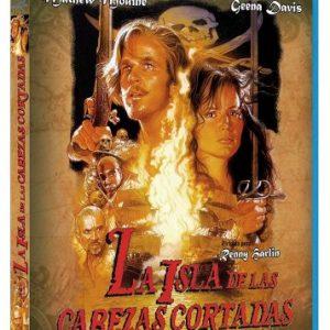 La-isla-de-las-cabezas-cortadas-Blu-ray-0