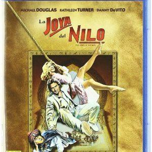 La-joya-del-Nilo-Blu-ray-0