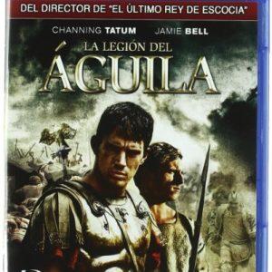 La-legin-del-guila-Blu-ray-0