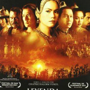 La-leyenda-de-Suriyothai-DVD-0