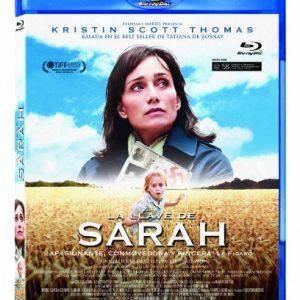 La-llave-de-Sarah-Blu-ray-0