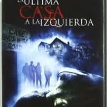 La-ltima-casa-a-la-izquierda-DVD-0