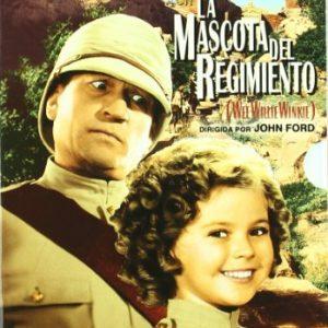 La-mascota-del-regimiento-DVD-0