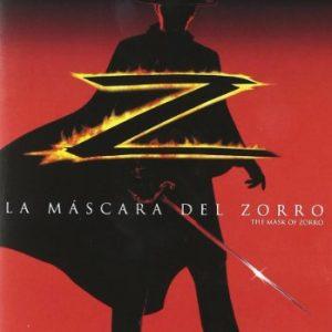 La-mscara-del-zorro-DVD-0