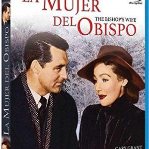 La-mujer-del-obispo-Blu-ray-0