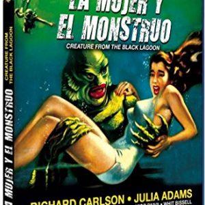 La-mujer-y-el-monstruo-Blu-ray-0